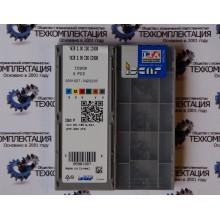 Пластина 16IR-3.0ISO-IC908