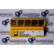 Пластина CNMG-120408 RP KCP40