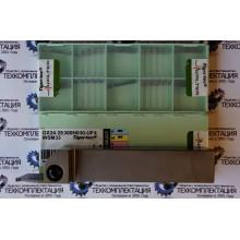 Пластина GX24-2E300N030-UF4 WSM33