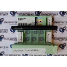 Пластина P3201-D12 WHH15