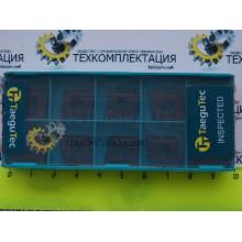Пластина CNMG-120408 WT ромбическая