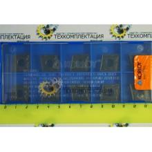 Пластина CNMG-160608 HM NC3120 ромбическая