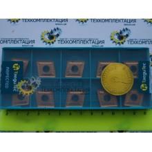 Пластина CNMG-160612 MT TT8135 ромбическая