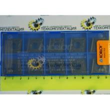 Пластина CNMG-190608 GM NC3120 ромбическая