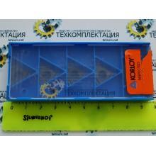 Пластина ER16 1.5ISO PC3030T