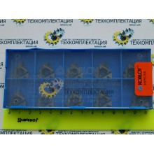 Пластина ER22 N60 PC3030T