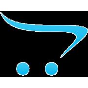 Скоба Калибр-скоба гладкая регулируемая 15-20мм (8118-0004)