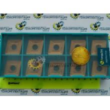 Пластина SNMM-250724 HT TT8125 квадратная