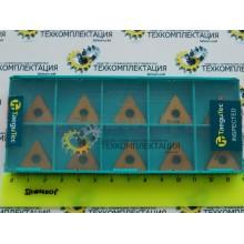 Пластина TNMA-220412 трехгранная