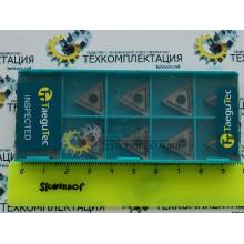 Пластина TNMG-160408 ML трехгранная