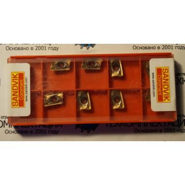 Пластина R390-11T308M PM 1030