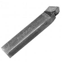 Резец Подрезной отогнутый 16х10х100 ВК8